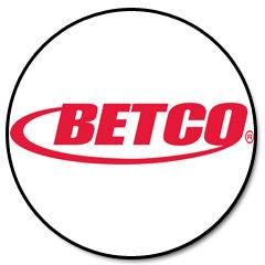 betco parts