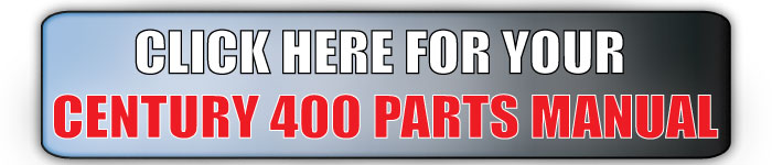 Century 400 Parts Manuals
