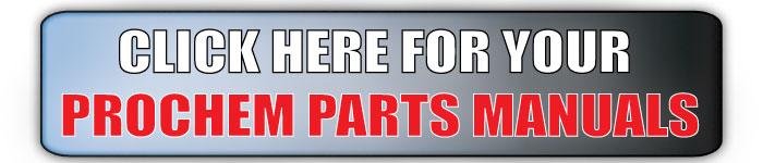 Prochem Parts Manuals