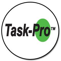 Task Pro Parts
