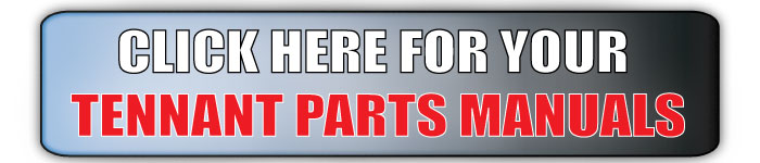Advance parts manuals