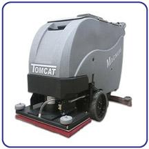 Tomcat Part Manuals