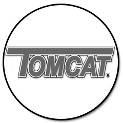 Tomcat Parts