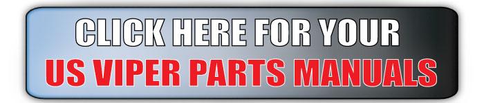 US Viper Parts Manuals