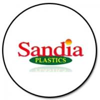 Sandia Parts