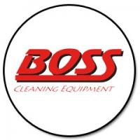 boss parts
