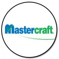 mastercraft parts